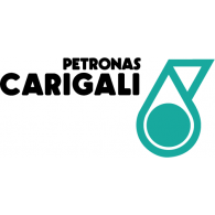 CARIGALI